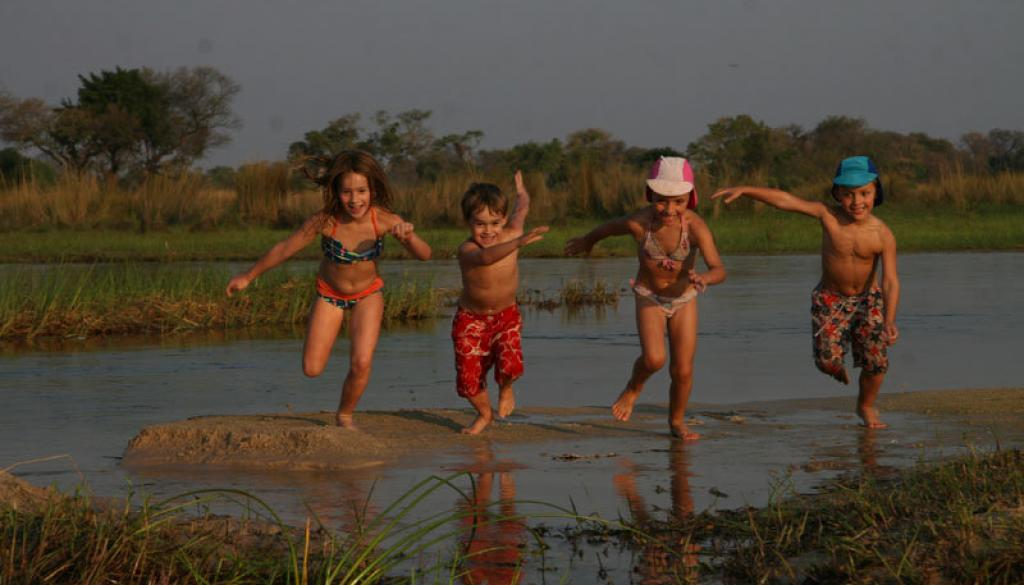 Travelling with kids2