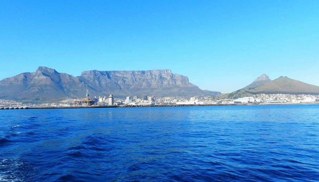 cape town vacations2