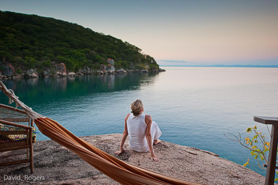 mumbo island lodge lake malawi2