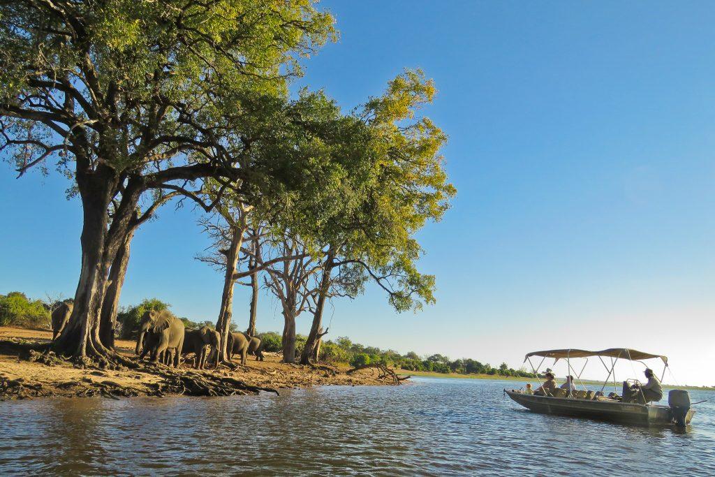 sunway_botswana_chobe_christian_hertel-8235_20171003_1880027961