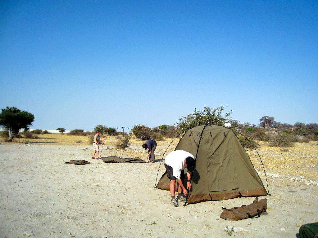 sunway_campsite_1_bettina_be_20140729_1408255649