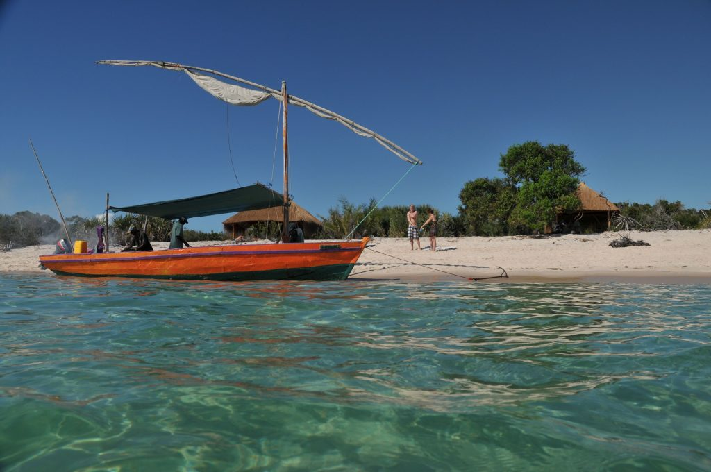 sunway_mozambique_margaruque_island_dhow_bruce_ta_20140729_1350381520