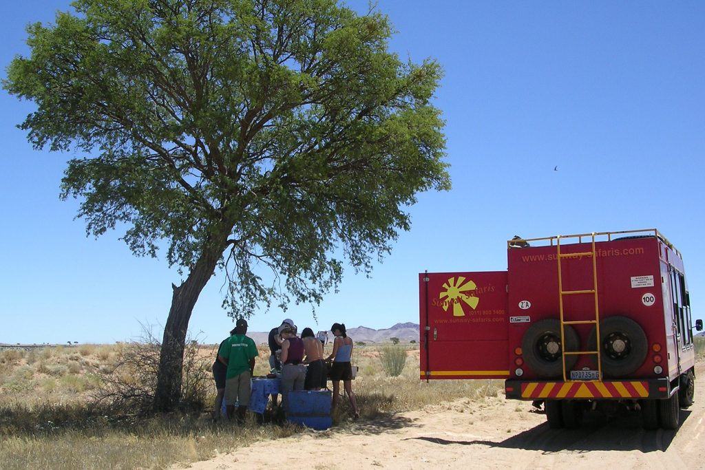sunway_namibia_lunch_stop_tamlyn_wright_20171003_1853789329