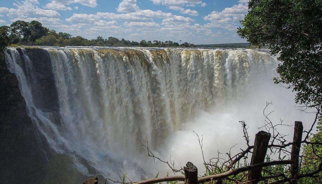 victoria falls tours and safaris4