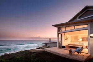Lekkerwater Beach Lodge, De Hoop Reserve