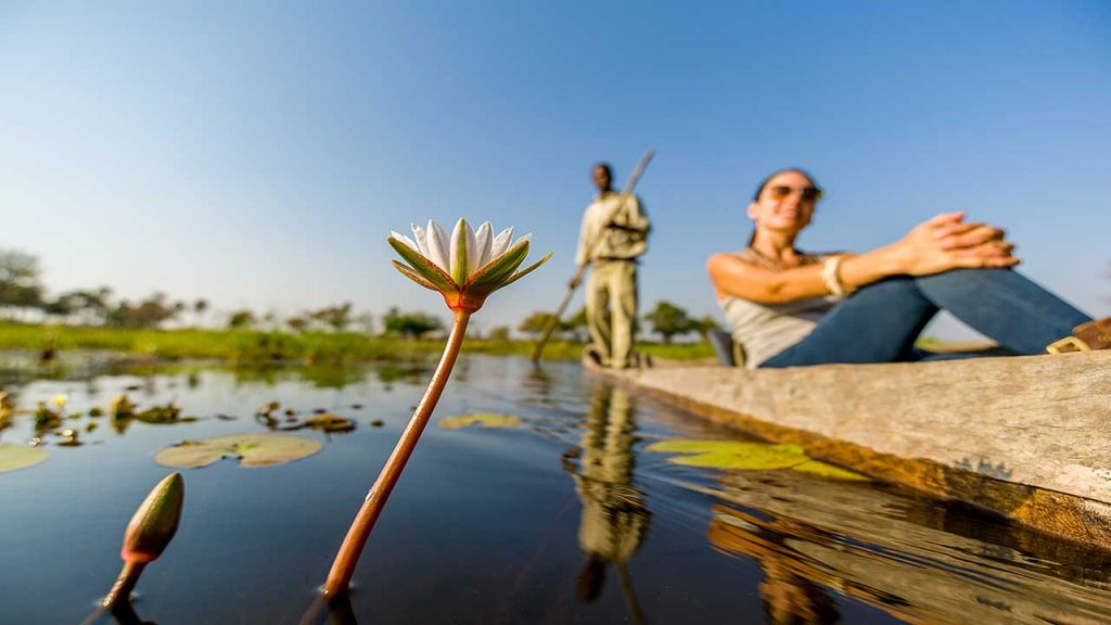 Botswana-Private-Reserve-Lodge-Safari---Oddballs-Mekoro-Excursion - Copy