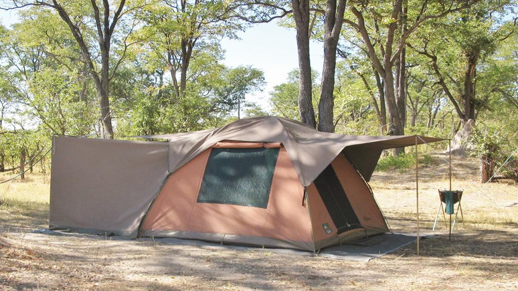 Classic-Botswana-Mobile-Safari-Dome-tent-exterior
