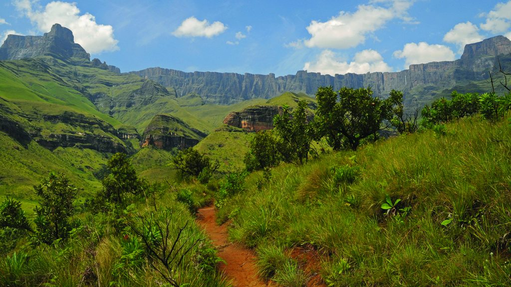Made in Africa Tours & Safaris - Walking South Africa (1)