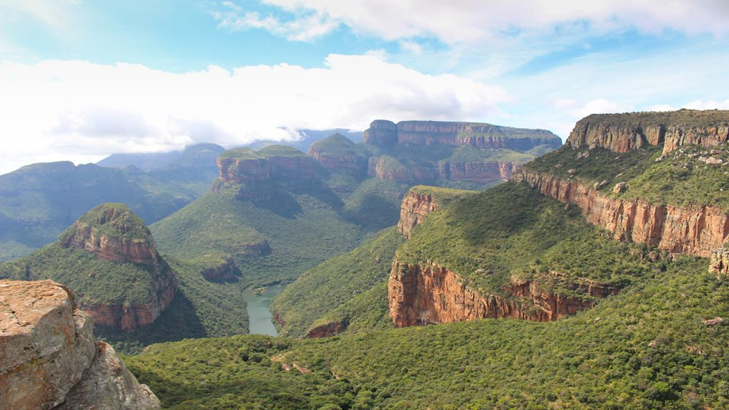 Made in Africa Tours & Safaris - Walking South Africa (11)