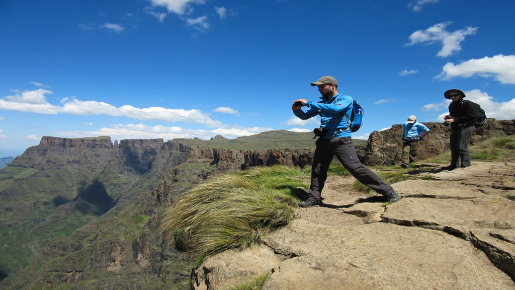 Made in Africa Tours & Safaris - Walking South Africa (3)