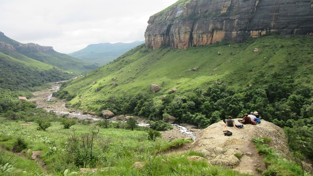 Made in Africa Tours & Safaris - Walking South Africa (6)