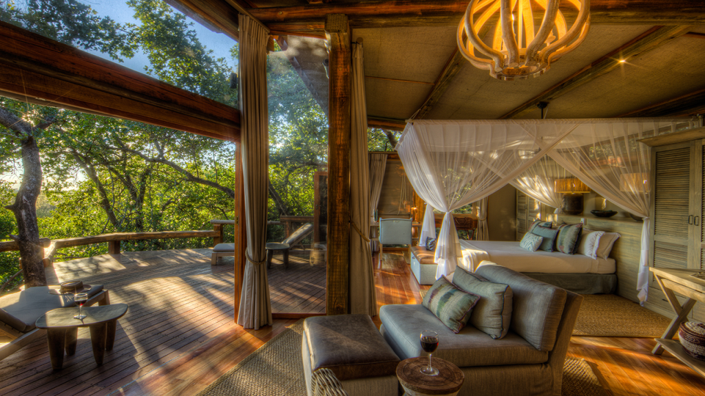 Botswana-Honeymoon-Safari---Camp-Okavango-safari-suite
