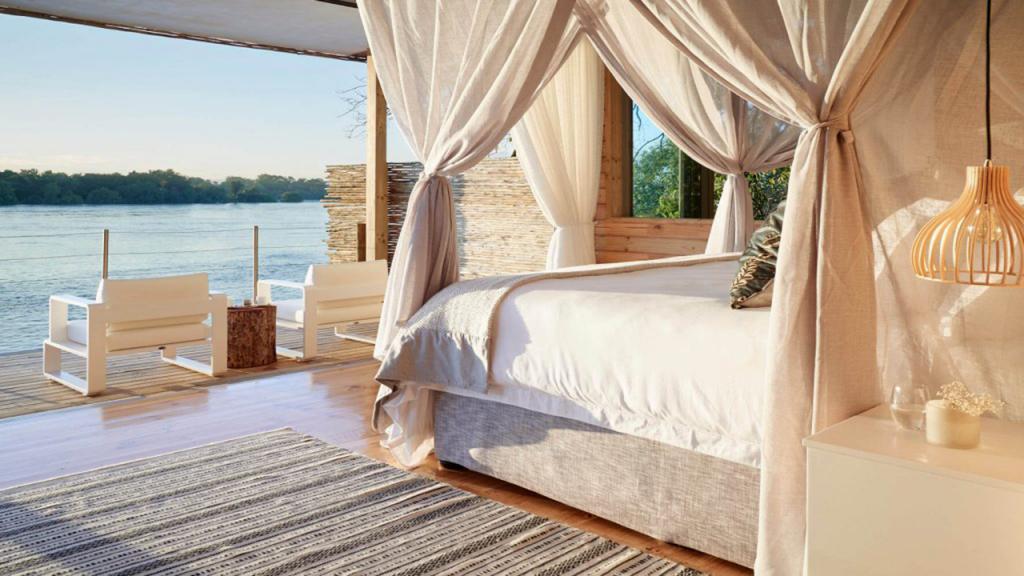 Botswana-Honeymoon-Safari---Zambezi-River-Lodge-view-from-room