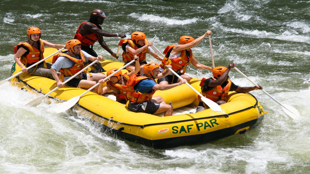 Zimbabwe-&-Botswana-Camping-Safari---Zambezi-White-Water-Rafting